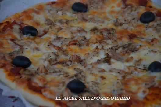 pizza kebab 4