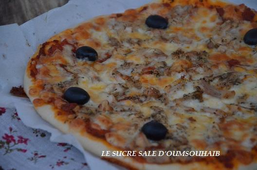 pizza kebab 5