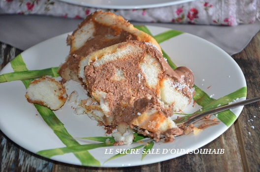 charlotte ganache chocolat 4