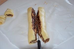 krantz cake chocolat 11