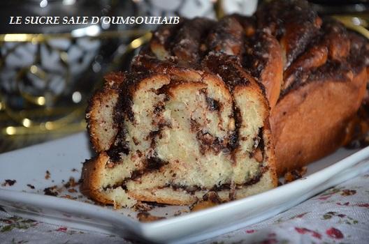 krantz cake chocolat 3