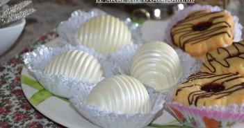 gateaux-samira-au-chocolat-blanc