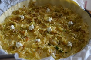recette-tarte-courgette-boursin-et-pommes-de-terre-3