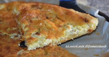 recette-tarte-courgette-boursin-et-pommes-de-terre