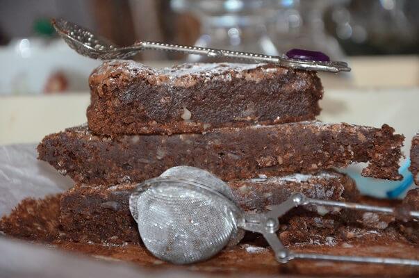 brownie-a-la-fleur-de-sel-de-mes-reves-1