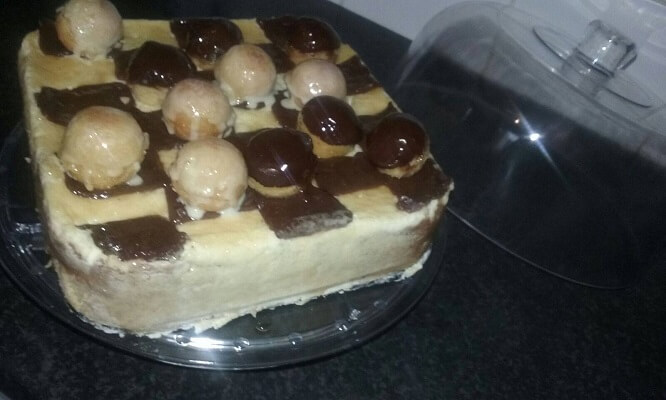 cheesecake-revisitee-6