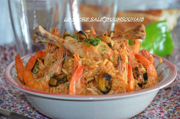 riz-aux-crevettes-facon-paella-rapide-1