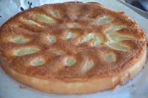 tarte-bourdaloue-revisitee-10
