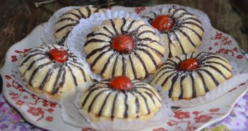 marguerite-samira-tv-au-caramel