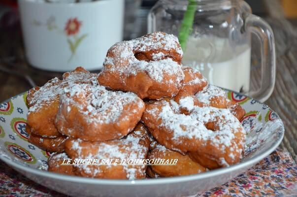 beignet-polonais-facile-aux-pommes-4