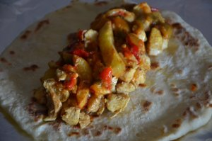 cheese-naan-au-poulet-curry-10