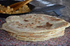 cheese-naan-au-poulet-curry-6