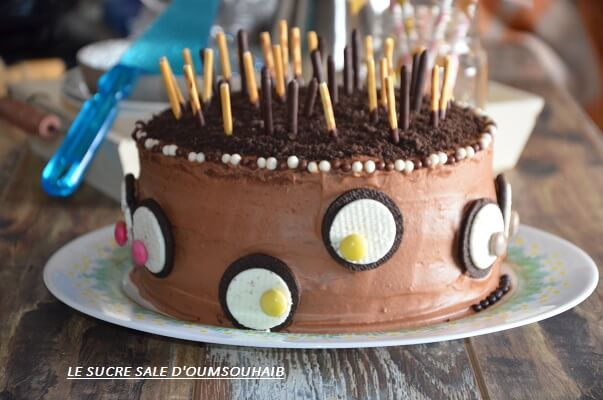 layer-cake-kinder-maxi-3