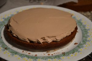 layer-cake-kinder-maxi-6