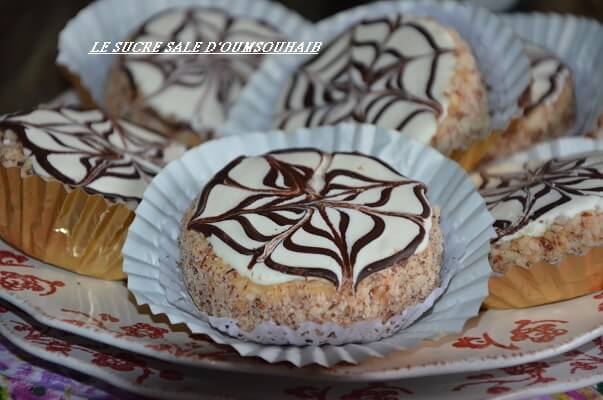 sables-au-nestle-caramel-et-chocolat-1