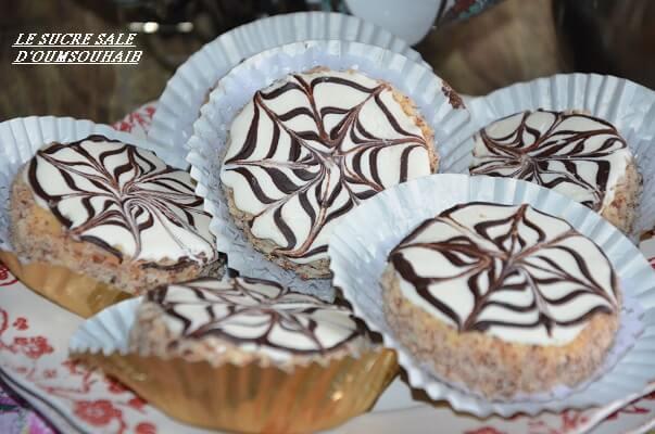 sables-au-nestle-caramel-et-chocolat-3