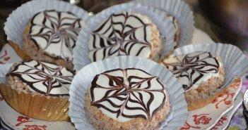 sables-au-nestle-caramel-et-chocolat