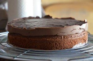 entremet-chocolat-noisette-2