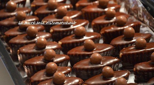 glacage-au-chocolat-inratable