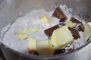 glacage-au-chocolat-inratable-1