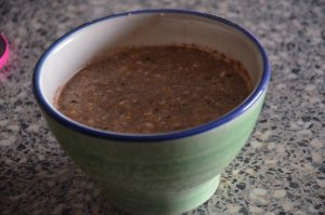 bowl-cake-lait-de-coco-cacao-et-banane-3