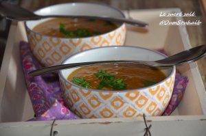 soupe-de-patate-douce-lait-de-coco-curry-et-gingembre