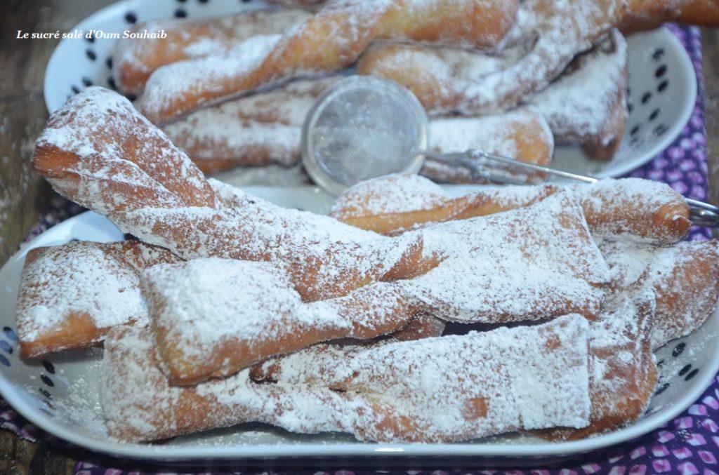 beignets-de-carnaval-moelleux-de-christophe-felder