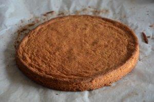 recette fond de tarte palet breton (aux framboises) 5