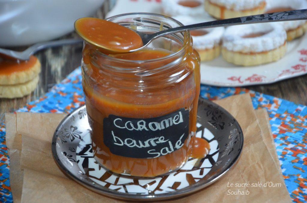 recette-caramel-beurre-sale