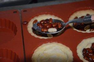 tarte au citron facile et rapide (sans meringue) 9