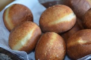 recette beignet au sucre moelleux 12