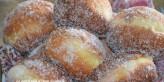 recette beignet au sucre moelleux