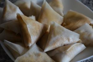 brick au thon pomme de terre à la marocaine 3
