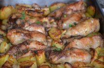 cuisses-de-poulet-farcies-au-four