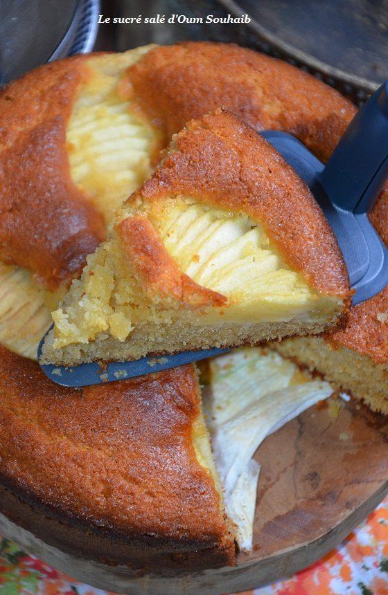 moelleux-aux-pommes-miel-et-gingembre