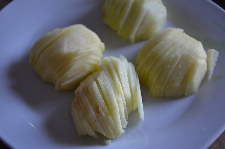 pommes-tranchees