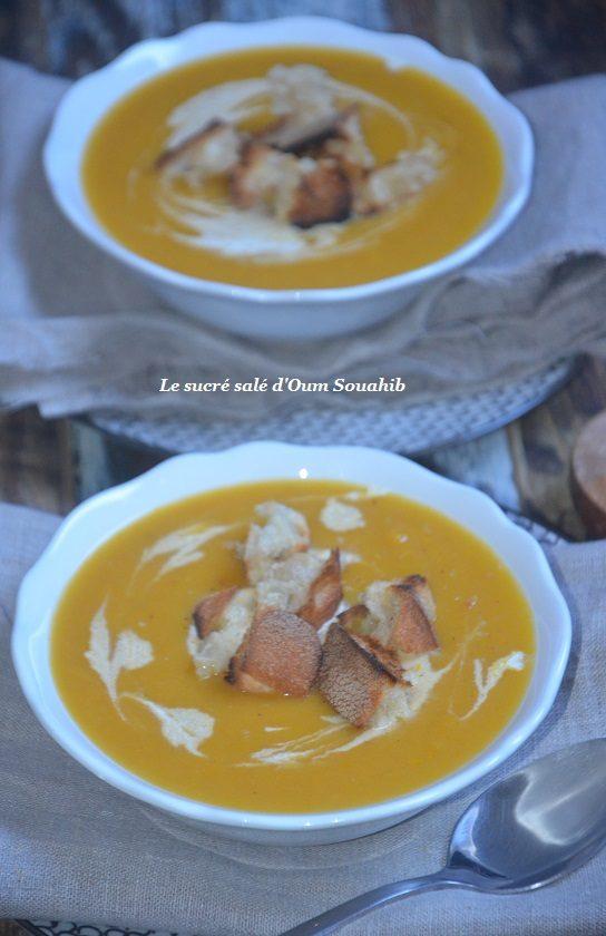 soupe-au-monsieur-cuisine
