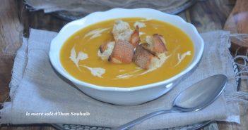 soupe-de-butternut-au-mr-cuisine