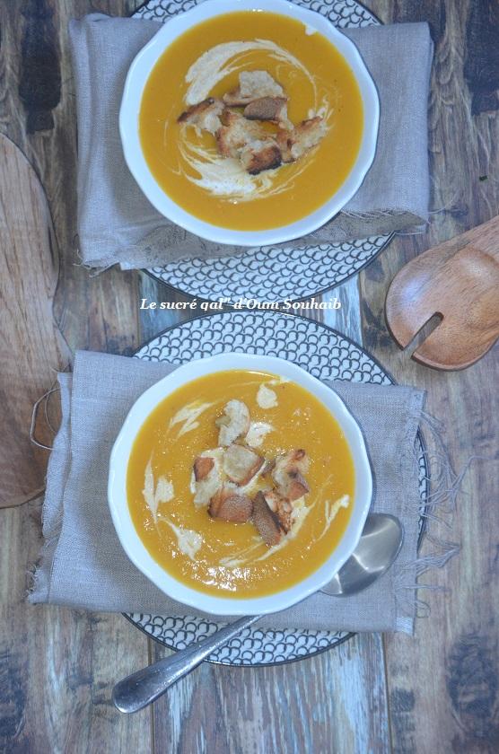 veloute-debutternut-carottes-au-mr-cuisine