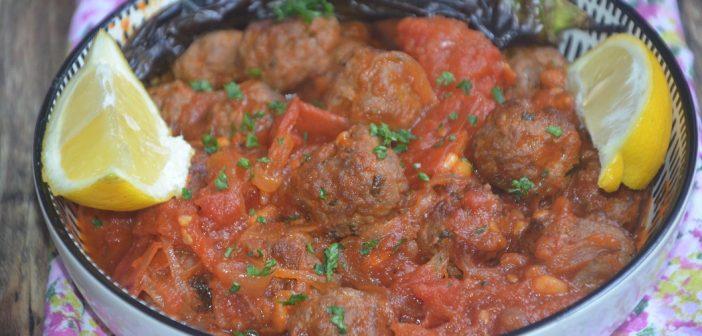 boulettes-de-boeuf-libanaises