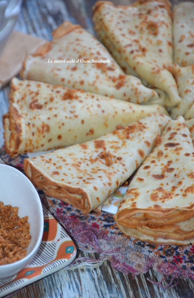 crepes-au-yaourt-ultra-moelleuses