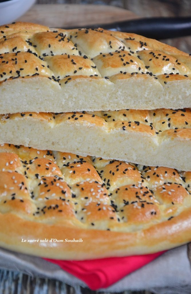 pain-turc-moelleux