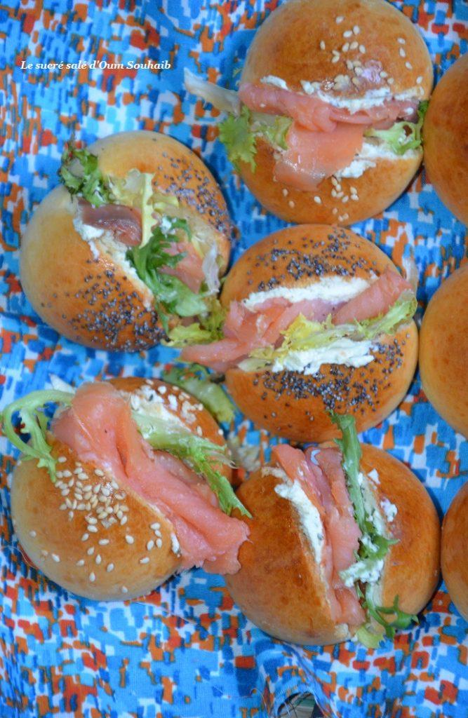 petit-pain-rapide-sans-levure-boulangere