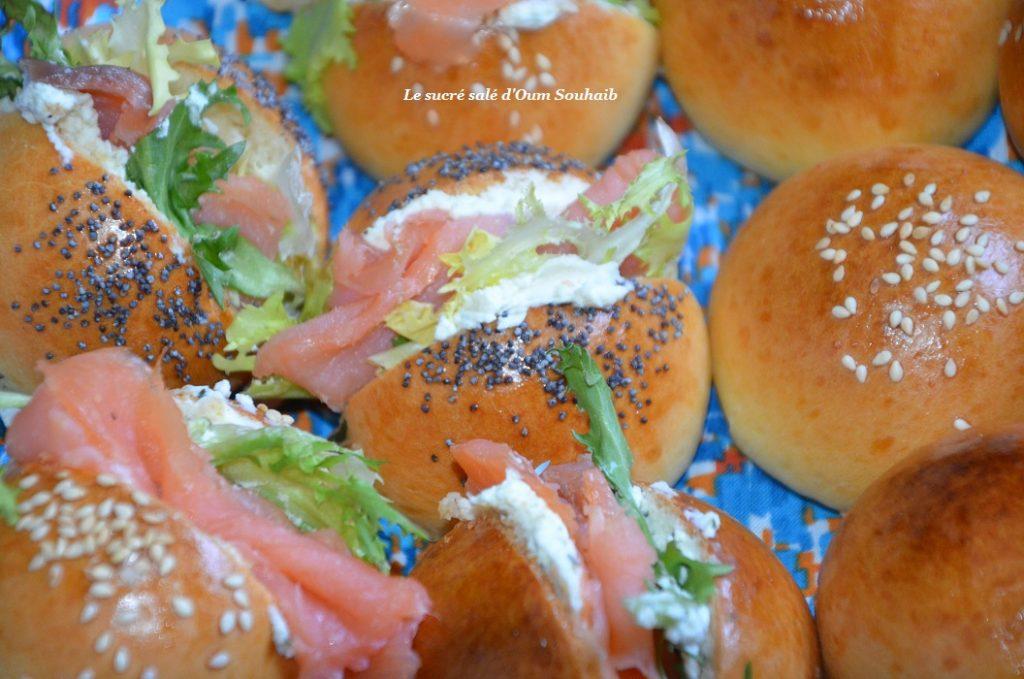 petit-pain-rapide-sans-repos