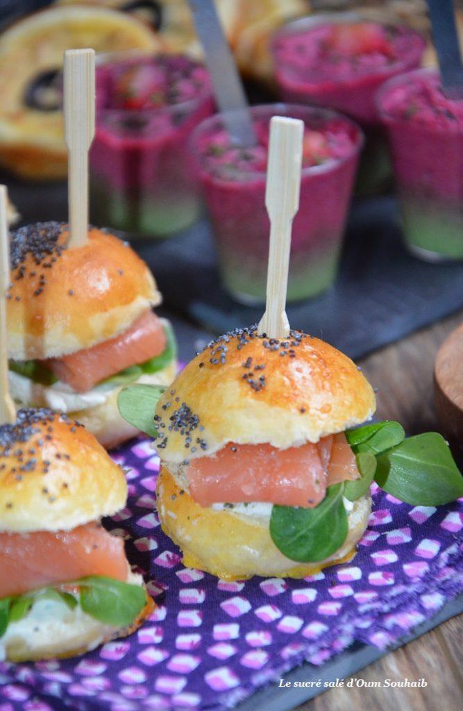 petits-burger-au-saumon-fume