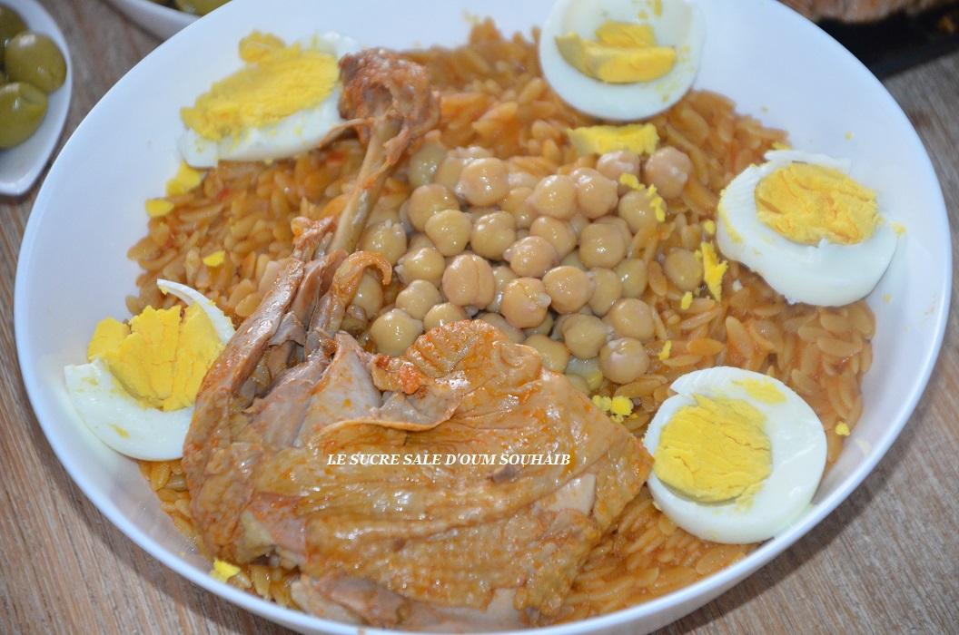 tlitli-algerien-au-poulet