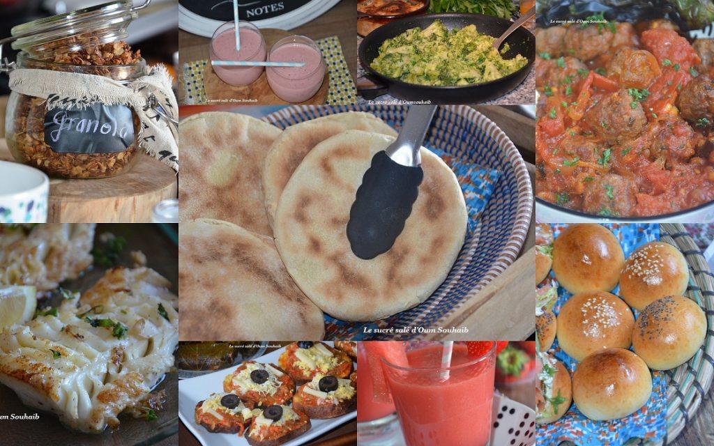 L'attribut alt de cette image est vide, son nom de fichier est menu-ramadan-idées-de-recettes-pour-un-repas-sain-1024x640.jpg.