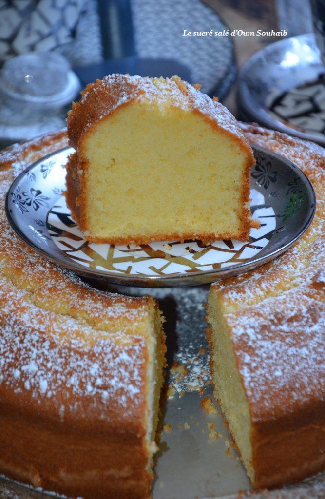 mouskoutchou-biscuit-algerien-facile-et-rapide