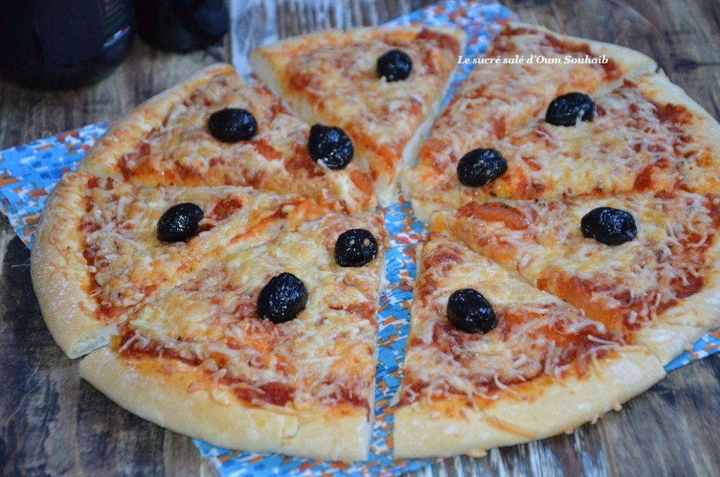 pate-magique-pour-pizza