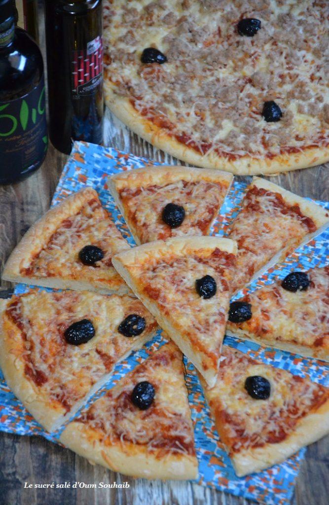 pizza-rapide-a-la-pate-magique
